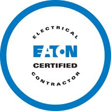 EATON Certified Seal